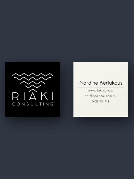 Riaki Consulting